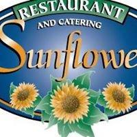 Sunflowers Restaurant & Catering