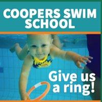 Coopers Burleigh Aquatic Centre