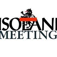 Isolani Meeting