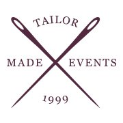 TM TailorMade Events