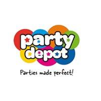 Party Depot Australia