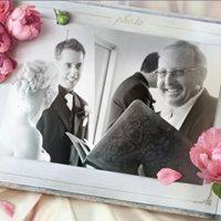 Gold Coast Male Wedding Celebrant