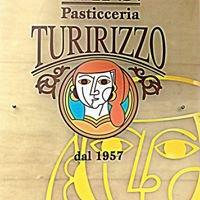 TuriRizzo
