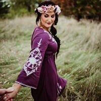 Gina Van Handel Photography