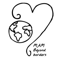 MAM Beyond borders