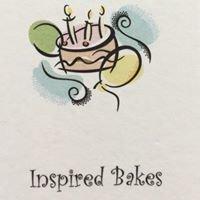 Inspired Bakes