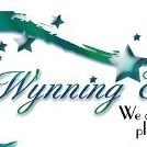 Los Angeles Wedding & Event Planner: A Wynning Event