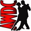 Albury-Wodonga Dance Centre