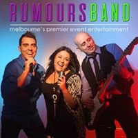 Rumours Band