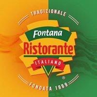 Fontana Ristorante Italiano