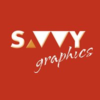 Savvy Graphics