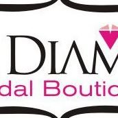 Pink Diamond Event Studio & Venue
