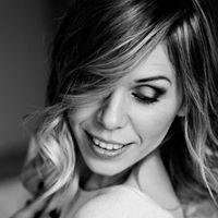 Joanie Dachy Photographe