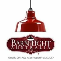 Barn Light Australia