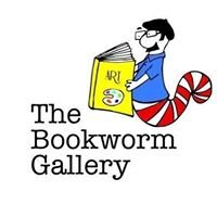 The Bookworm Gallery