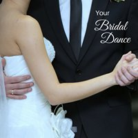 Your Bridal Dance