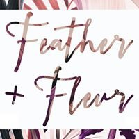Feather and Fleur