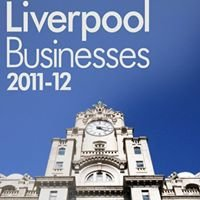 YourBusinessPoster.com - Liverpool Business Poster Directory
