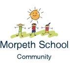Morpeth School Community