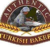 Authentic Turkish Bakehouse