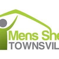 Townsville Mens Shed