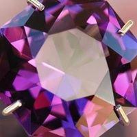 Aussie Gemstones