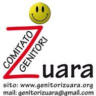 Comitato Genitori Zuara