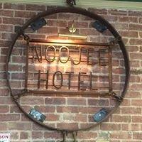 NOOJ PUB - Noojee Hotel