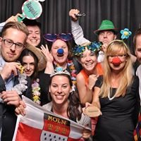 Photo Booth Hire Melbourne- B-Boothed