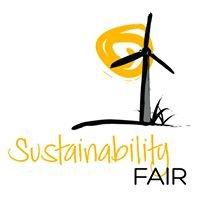 Uraidla Sustainability Fair