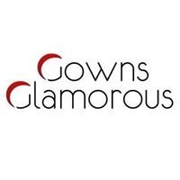 Gowns Glamorous