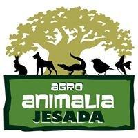 Agroanimalia Jesada