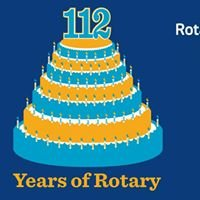 Rotary Club of St. Kitts