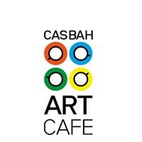 Casbah Art Cafè