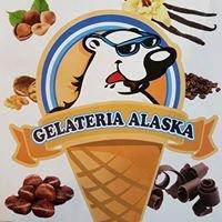 Gelateria Alaska