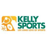 Kelly Sports Australia