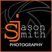 Jason Smith Photography