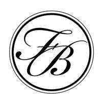 Francisca Bonsel Wedding Dress Designer Perth