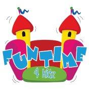 Funtime 4 Kidz