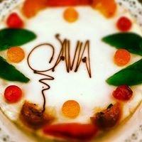 Pasticceria Savia Catania