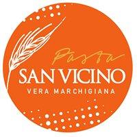 Pasta San Vicino