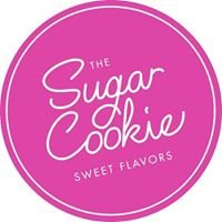The Sugar Cookie