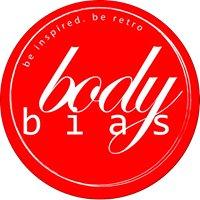 Body Bias