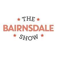 Bairnsdale Show
