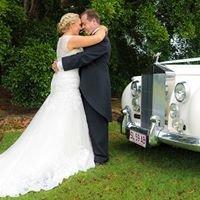 Moment Media Wedding Videography