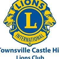 Townsville Castle Hill Lions Club