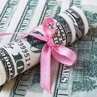 The Power of Pink money tours in the Karoo Colesberg