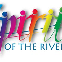 Spirit of the River Festival Inc