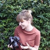 Beth Anne Takes Photos