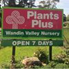 Wandin Valley Nursery